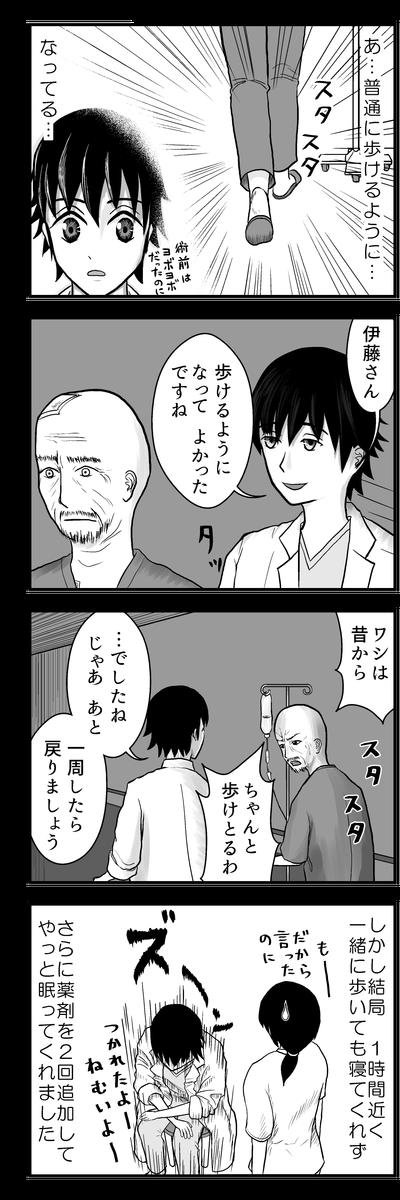 4panel046-4術後せん妄④