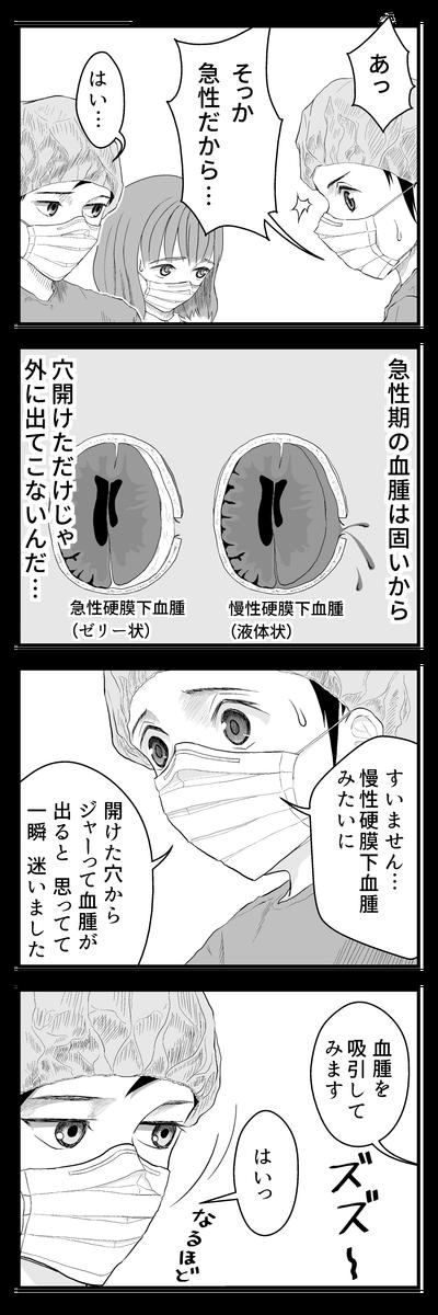 4panel092-2急性硬膜下血腫9-2