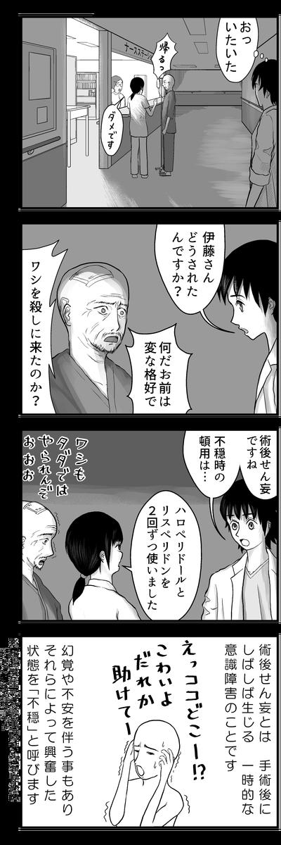 4panel046-2術後せん妄②