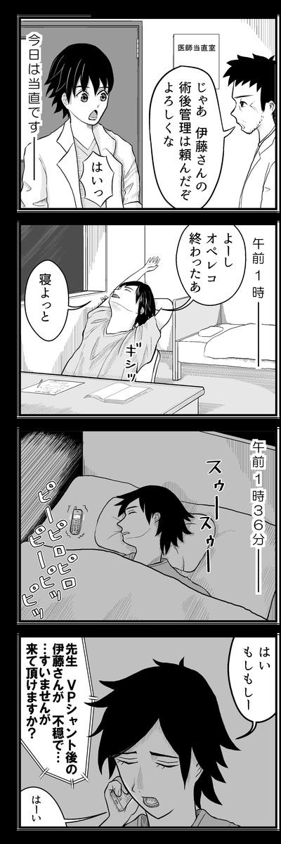 4panel046-1術後せん妄①